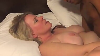 Fatty Wife Loves To Fucked By Bbc