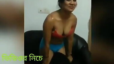 Minni IMO sex video call recording